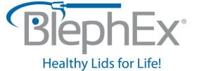 blephex-logo