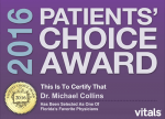 award_vitals_dr_michael_collins_500x360