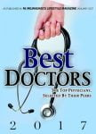 dr_michael_collins_bestdoctorsaward2017
