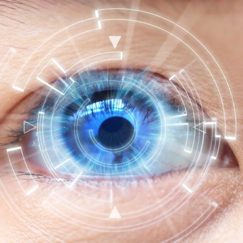Asa Vs Lasik Which Is Right For You Naples Fort Myers Lasik