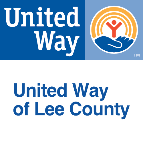 United Way of Lee County - Dr. Michael Collins elected to Board of Directors