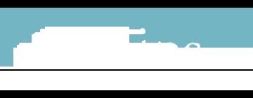 Fort Myers Cataract & LASIK surgery
