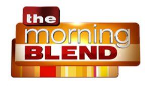Fox 4 The Morning Blend