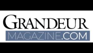 Grandeur Magazine