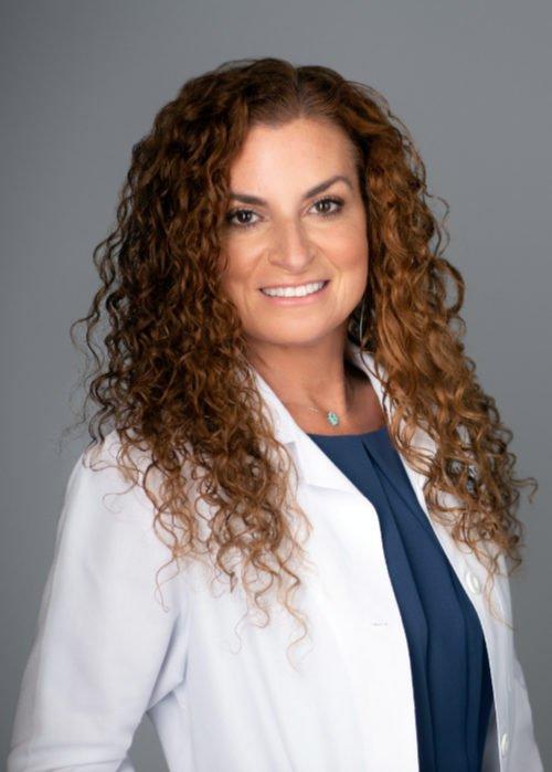 Dr. Elizabeth Schwartz