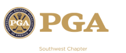 Proud Partner of the PGA South Florida Section, Southwest Chapter